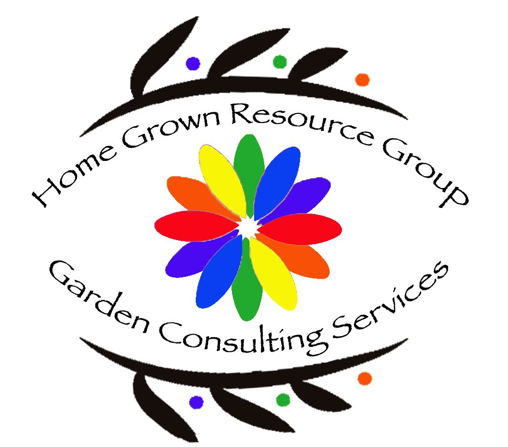 Home Grown Resource Group